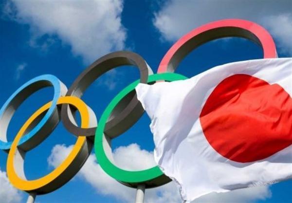 کاهش تعداد مسئولان و همراهان کاروان های ورزشی در المپیک 2020