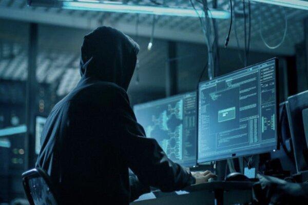 مهاجمان سایبری در پی نفوذ به ذخیره سازهای تحت شبکه
