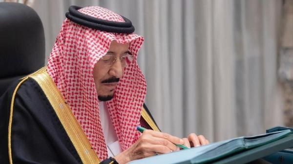 انتصاب های جدید از سوی پادشاه عربستان