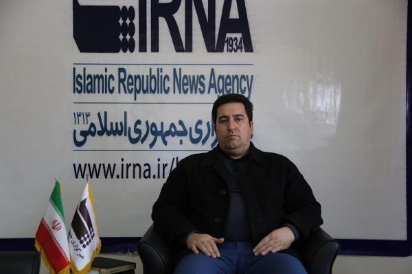 خبرنگاران سرمایه گذاری صنعتی در کردستان 13 درصد رشد یافت