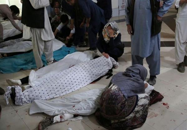 یادداشت، رسم شیعه کشی؛ چه کسی از این شرایط در افغانستان سود می برد؟