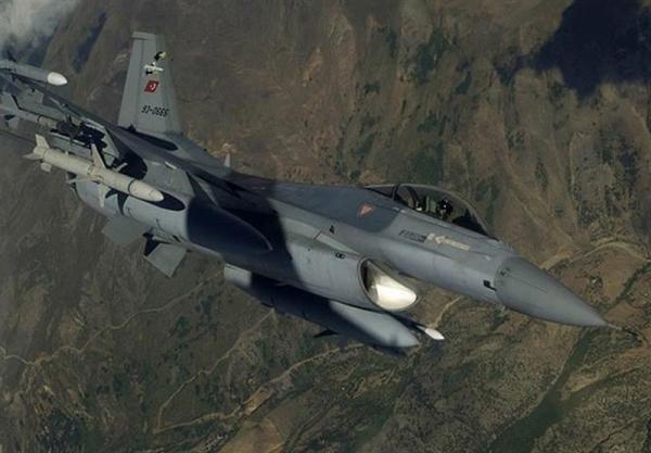 واکنش عراقی ها به حملات ترکیه به شمال عراق