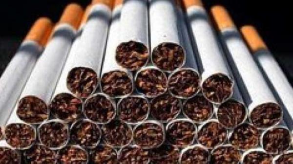 بیش از 18 درصد سیگار تولیدی کشور در سال 98 به 10 مشتری فردی فروخته شد