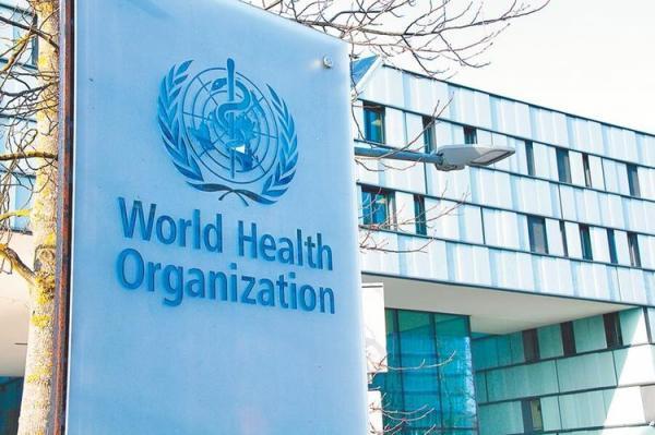 سازمان بهداشت جهانی: کرونا در 2021 بسیار کشنده تر است