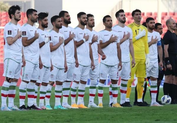 ایران - بحرین؛ مصافی برای جبران و طلسم شکنی، در انتظار تغییر سرنوشت تیم ملی