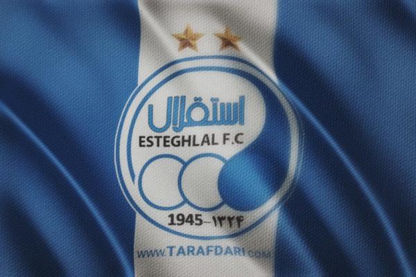 باشگاه استقلال کسر قرارداد بازیکنانش را تکذیب کرد