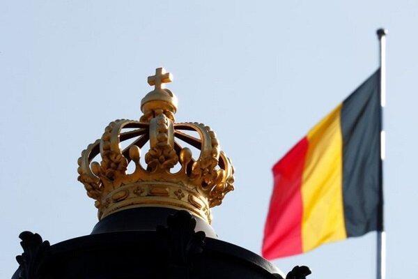 نخستین اقدام اتحادیه اروپا علیه بلژیک، احتمال محکومیت بروکسل