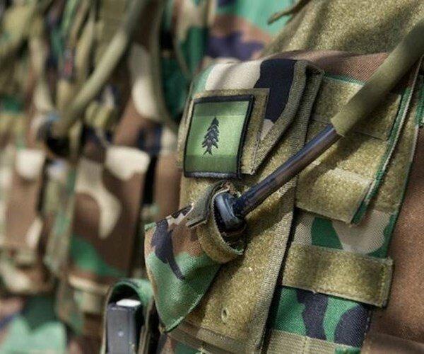 دولت بایدن به دنبال تقویت ارتش لبنان جهت مقابله با حزب الله است