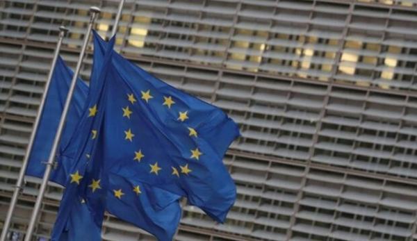 تبلیغات آنلاین گوگل زیر ذره بین رگولاتورهای اتحادیه اروپا
