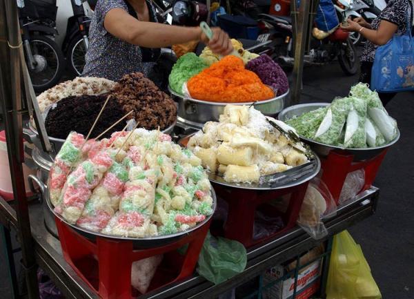 سفر به هوشی مین؛ عظیم ترین و شلوغ ترین شهر ویتنام