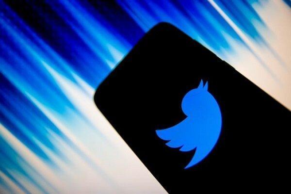 3 شکایت نو علیه توئیتر در هند ثبت شد