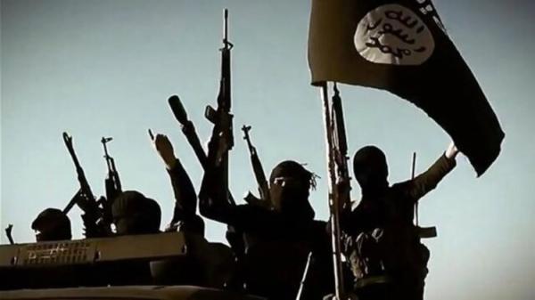 صدور 4 حکم اعدام برای قاضی شرعی داعش در عراق