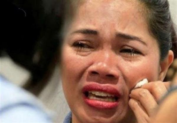 شکایت کارگران زن فیلیپینی از یک شاهزاده سعودی به جرم برده داری