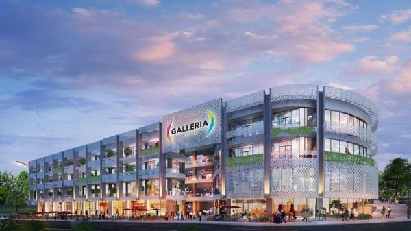 مراکز خرید آنکارا، معرفی مشهور ترین مراکز خرید و بازار آنکارا ترکیه
