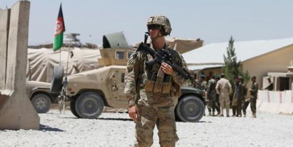 ادعای رویترز: آمریکا فقط چند روز با خروج از افغانستان فاصله دارد