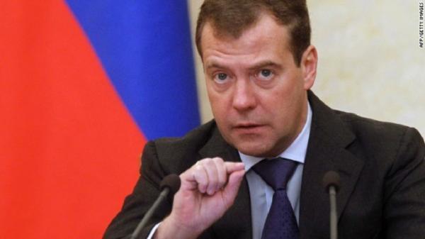 مسکو: تحریم ها علیه ایران و ونزوئلا و کوبا بی شرمانه است