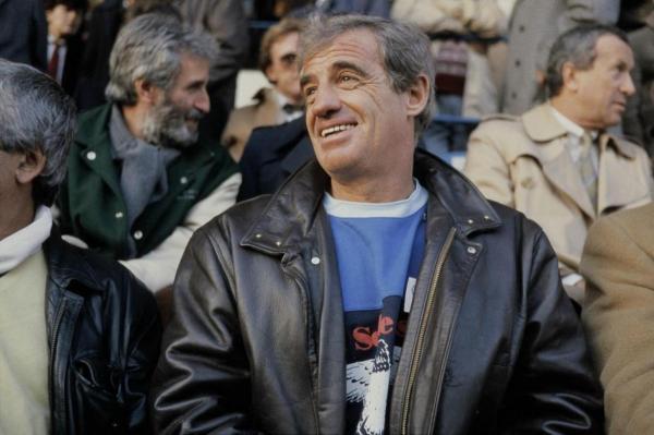 تور ارزان فرانسه: ژان پل بلموندو، ستاره سینمای فرانسه درگذشت