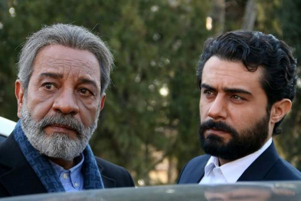 تحریف مطالب کیهان درباره گاندو در رسانه های زنجیره ای
