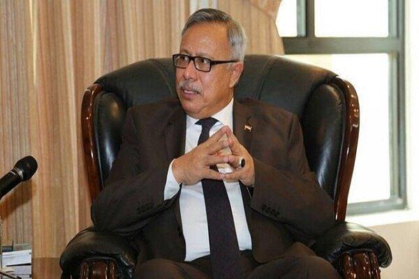 سازمان ملل مسئول پیامدهای بسته ماندن فرودگاه صنعاء است