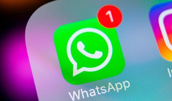 عضویت 88.5 درصدی کاربران ایرانی در واتس آپ، اینستاگرام در رتبه دوم