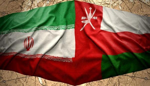 تور عمان: سرمایه گذاری ایرانی ها در عمان ، صادرات مجدد کالاهای ایرانی به وسیله عمان