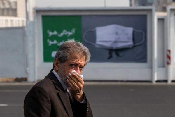 تنفس راحت شهروندان در گرو اجرای یک قانون