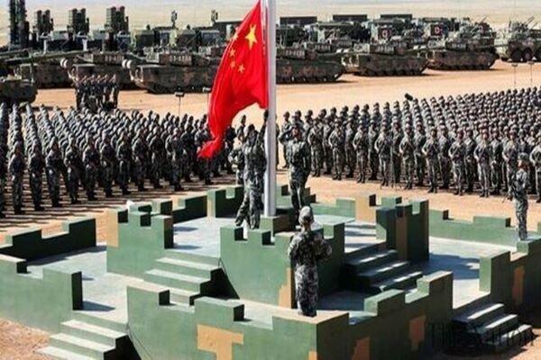تور چین: تبادل نظر های مهم مقامات نظامی ارشد آمریکا و چین